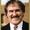 Huey's CEO Thomas Boggs Dies