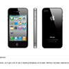 Who wants to buy Pat Halloran's used iPhone 4?