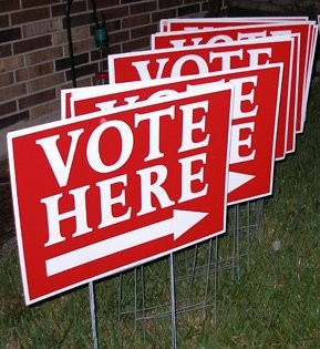 vote-here-signs.jpg
