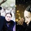 Three Films You Should Consider