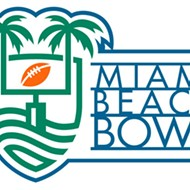Three Thoughts on the Miami Beach Bowl