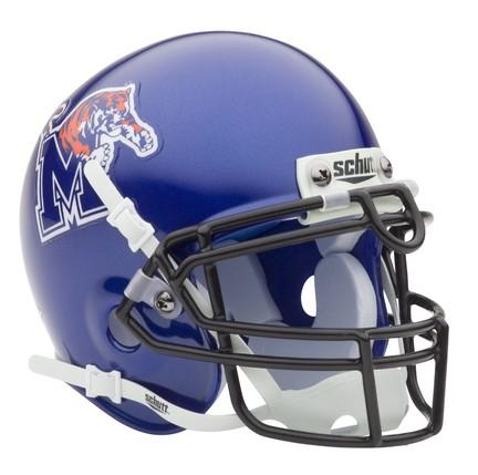 football_helmet.jpg