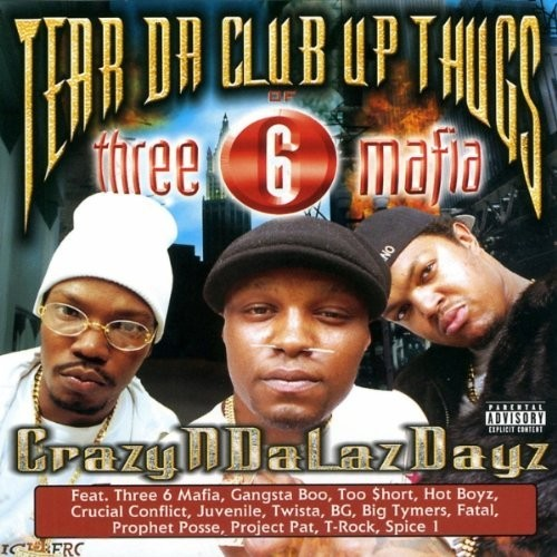 tear-da-club-up-thugs-crazyndalazdayz.jpg