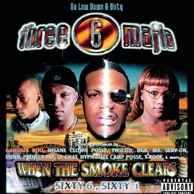 three_6_mafia_-_when_the_smoke_clears_sixty_6_sixty_1.jpg