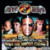 """Throwback Thursday: Three 6 Mafia's """"Sippin' on Some Syrup"""""""