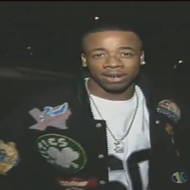 Throwback Thursday: Yo Gotti's <i>Life</i> Mini-Documentary