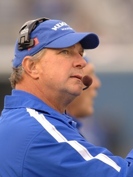 university-of-memphis-football-coach-tommy-west-leads-with-strength-mem-f-x-0003.jpg