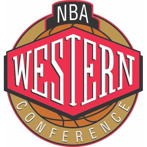 STK-NBA-COF-W1993-01.jpg
