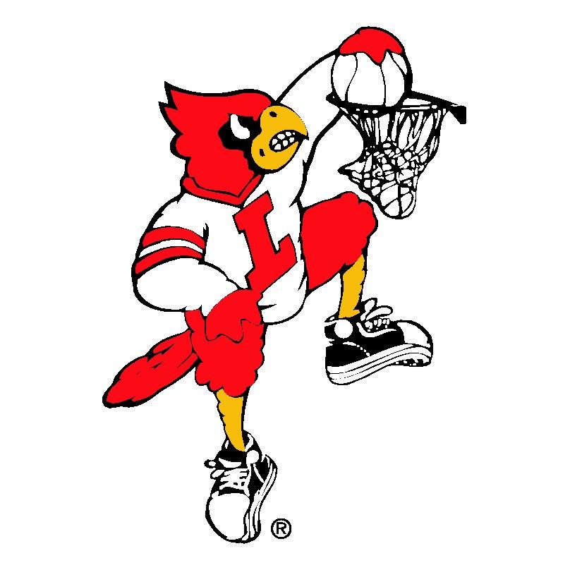 louisville_cardinals_105_logo.jpg