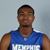 Tigers Bounce Jackson State, 70-45