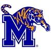 Tigers Lose to East Carolina, 49-27