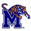 Tigers Lose to Marshall; Fall to 1-7