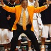 Tigers Lose to Tennessee, 66-59