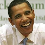 Tim Sampson's Rant: Stax, LAX, Australia, and Obama