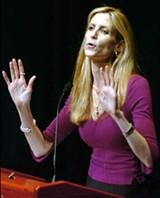 ann-coulter-hold-on.jpg