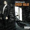 Timbaland Presents: Shock Value-Timbaland
