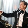 Timberlake to Host 2014 Oscars?