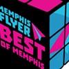 Time to Vote for Best of Memphis!