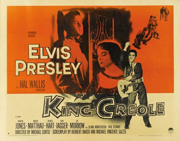 king-creole.jpg