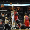 Grizzlies-Clippers Series Preview