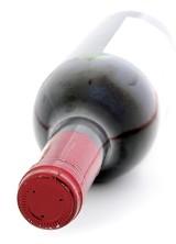 p.40_wine.jpg