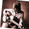 """Todd Snider Set for """"Relaunch"""" of Gibson Lounge"""