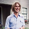 Todd  Snider's  Second  Decade