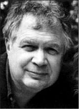 Tom Chaffin