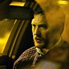A Review of Locke
