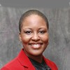 Tomeka Hart to Challenge Cohen in 9th District