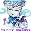 Tommy Hoehn's <em>Losing You to Sleep</em> Re-Issued