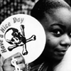Tonight: Roxanne Shante at Hard Rock Cafe