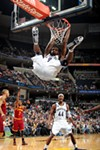 The Best Grizzlies Photo Ever