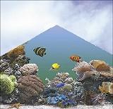 p._12_pyramid_4.jpg