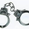 Tourist Rapist Pleads Guilty