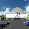 Touristotropolis: Bass Pro's Pyramid Deal