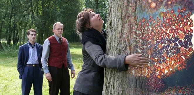 seraphine-arbre.jpg