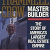 Trammell Crow Cuts Accounting Offices to Two -- Memphis and Dallas