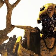 Transformers Take Two