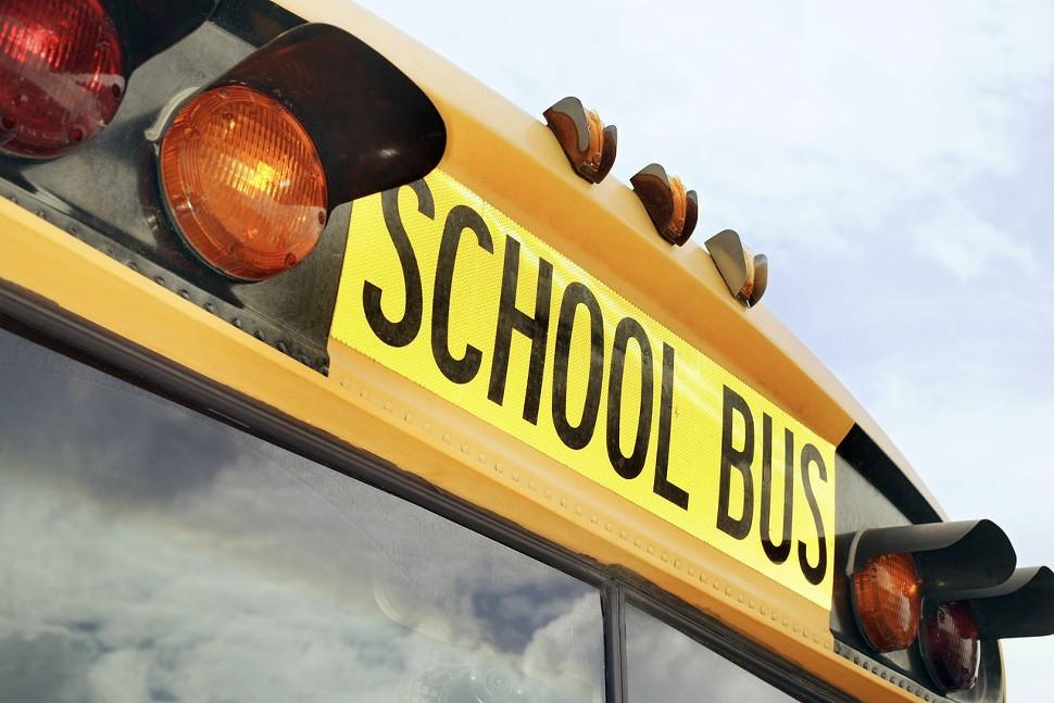 school-bus1.jpg