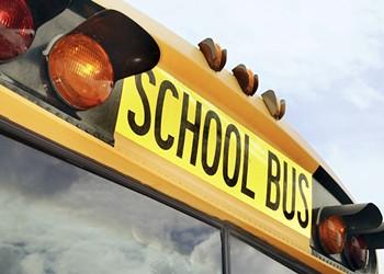 Transition Team Will Discuss Closing 21 Memphis Schools