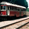 Trolley Ridership Sets Record