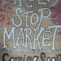 Trolley Stop Market