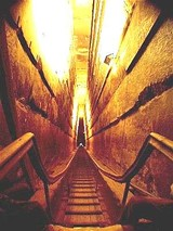 stairwaytoheaven_jpg-magnum.jpg