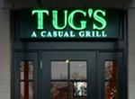 Tug's