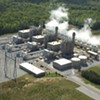 TVA to Hold Public Hearing Wednesday in Memphis