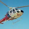 Two Le Bonheur Employees, Hospital Wing Pilot Killed In Crash