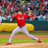 Two Memphis Redbirds' Rapid Rise