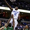 Tyreke Evans Officially Declares for NBA draft...