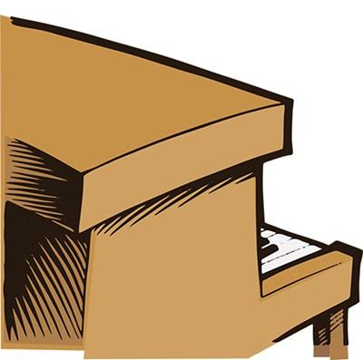coverstory_piano.jpg